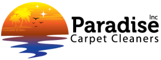 Paradise Carpet Cleaners Inc.