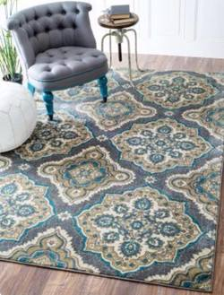 Area Rug Cleaning in Newport OR Rug Cleaning Service